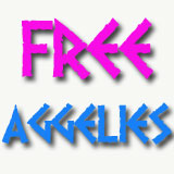 Free Aggelies